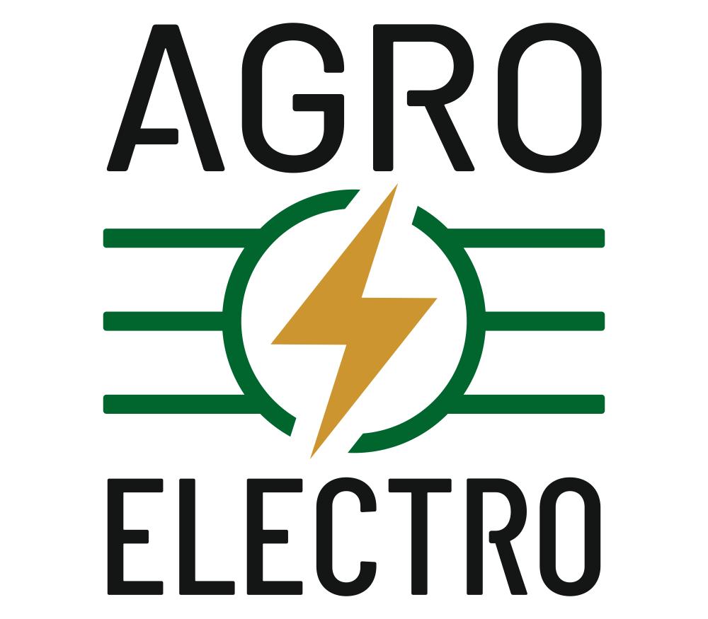 Agro Electro