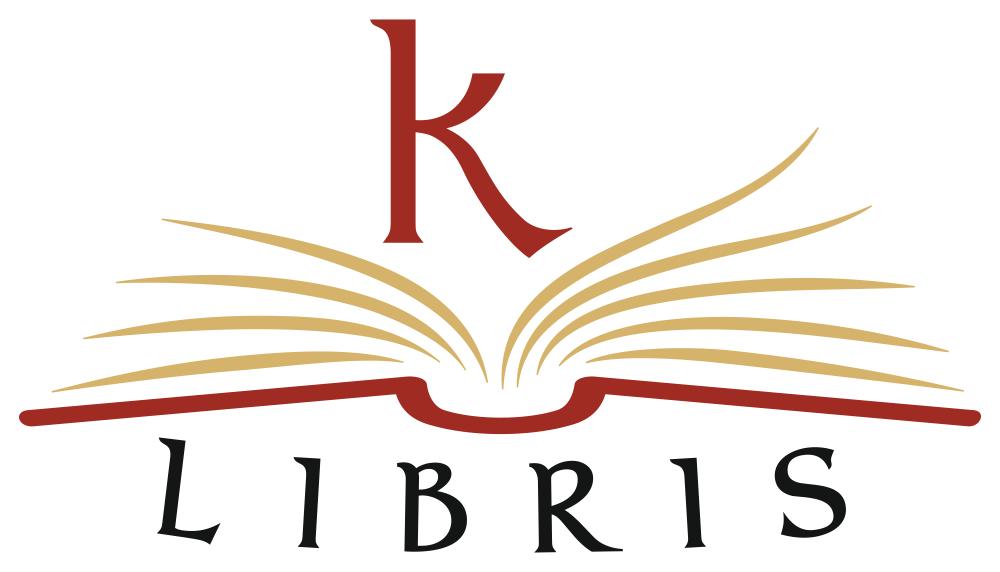K-Libris