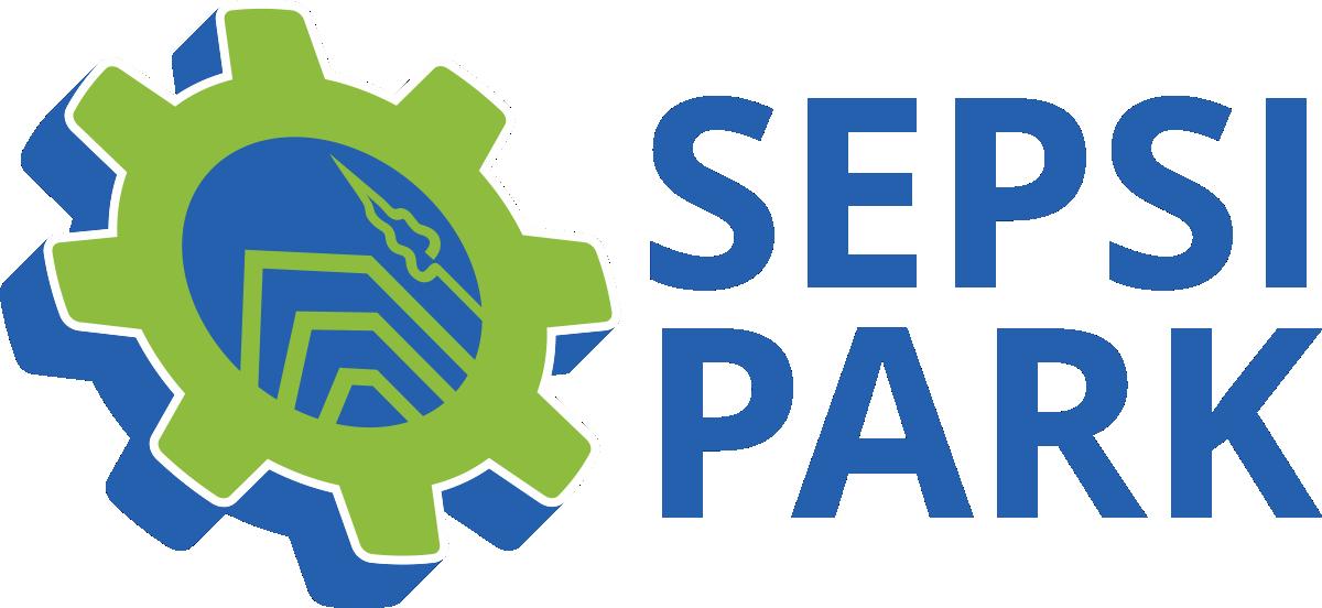 SepsiPark.ro