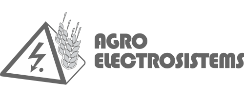 Agro Electrosistems